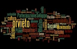 Keywords M5S Orvieto